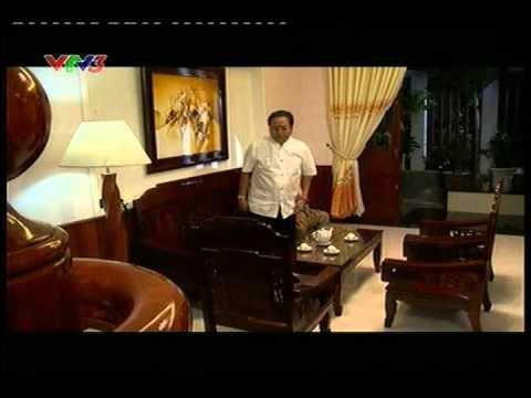 Phim Việt Nam - Cạm bẫy - tập 1 - Cam bay - Phim viet nam