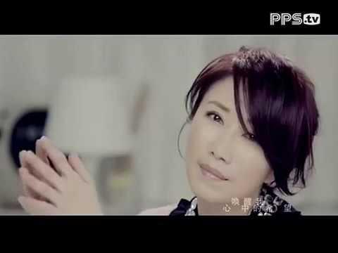 22. OST Tay Trong Tay - Nước Mắt Của Em (Lý Dực Quân)