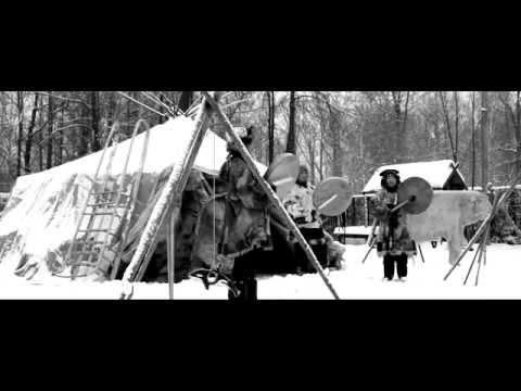 Видеооператор  в Москве Дмитрий Николаевич Зудин