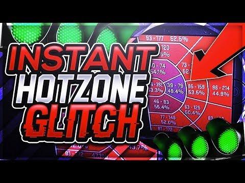 *NEW* HOTSPOT GLITCH IN NBA 2K20! HOTZONE GLITCH TUTORIAL AFTER PATCH 1.06 IN NBA 2K20!