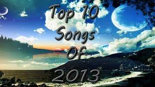 "Top 10 Tamil Songs Of ""2013-2014"""