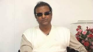 Mohan-Babu-Talks-about-Pandavulu-Pandavulu-Tummeda