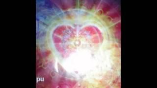 Sekrety Długowieczności - Oddech a mądrość wszechświata 12.01.2014