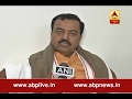 Announcements will be made as per requirement in future, says Keshav Prasad Maurya on miss