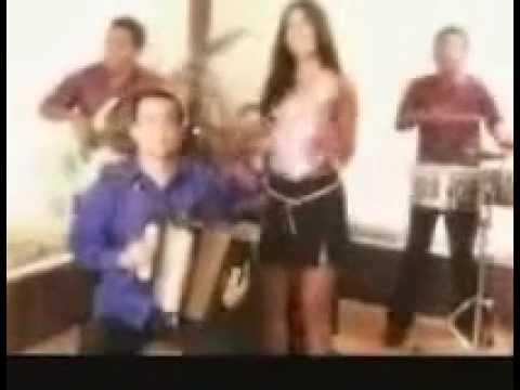 reventon para fin de año,musica colombiana