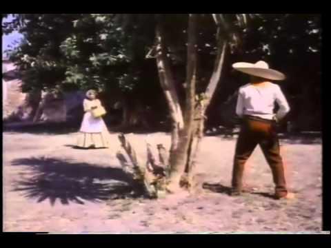 CHAVO CHARRITO UN HEROE Mexicano (DUBLADO   COMPLETO   VERSO MAGA).wmv