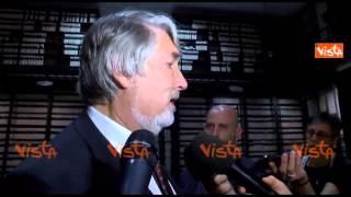 POLETTI L STABILITA SU RISORSE PER SPECIFICI TEMI POSTI IN COMMISSIONE VEDREMO 21-10-14