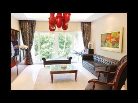 Hình ảnh nhà đẹp - nhaban24h.com.vn - trang mua bán nhà đất, rao vặt miễn phí