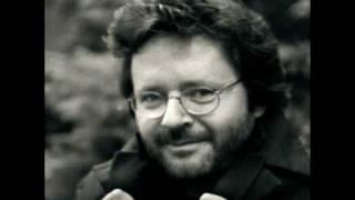 Grzegorz Turnau- Miejscowa Idiotka z tutejszym kretynem