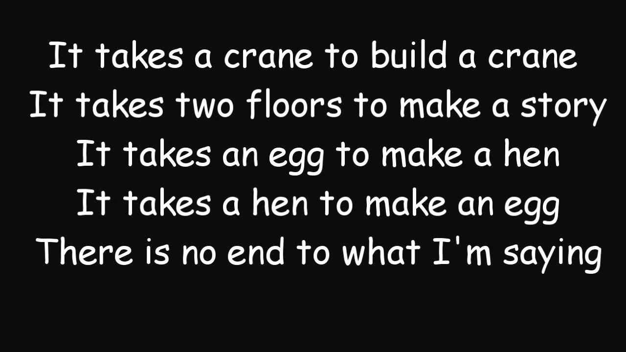 Jason Mraz Life Is Wonderful Lyrics Youtube