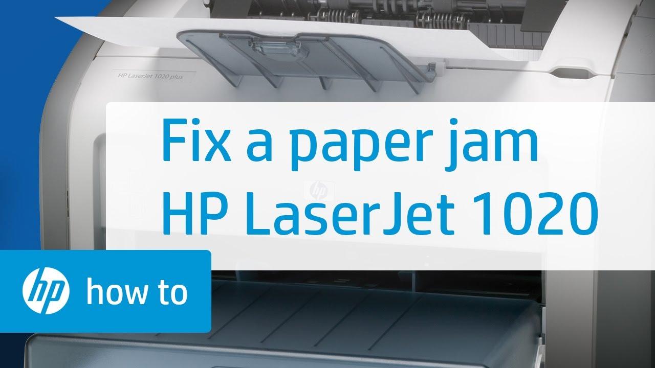 скачать драйвер hp laserjet m1522 mfp