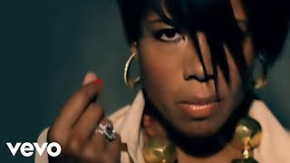 Kelis - Bossy (feat. Too Short)