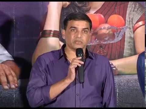 Anando-Brahma-Movie-Success-Meet