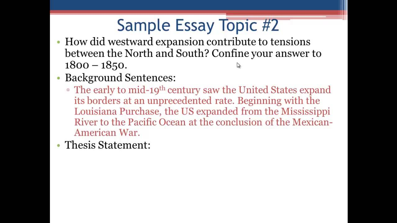 abortion essay examples co abortion essay examples