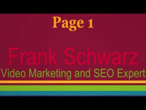 How To Rank on Page One of Google in Los Angeles | 1(623) 455-5833 |How To Rank on Google In L.A.