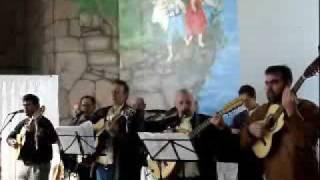Missa Sertaneja MARAVILHA/SC