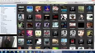 1. How To Use ITunes Effectively