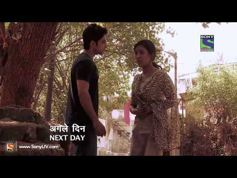 Crime Patrol : Crime Patrol : Crime Patrol : Possessed (Part II) - Episode 354 - 5th April 2014