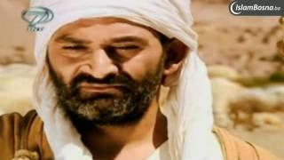 Uvejs El-Karni