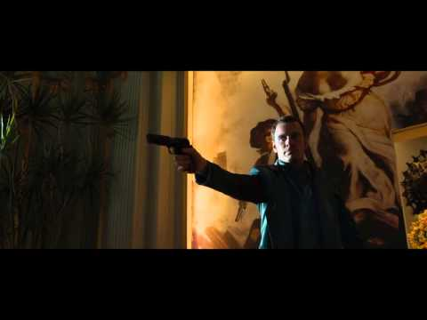 X MEN DAYS OF FUTURE PAST | Official Trailer 2014