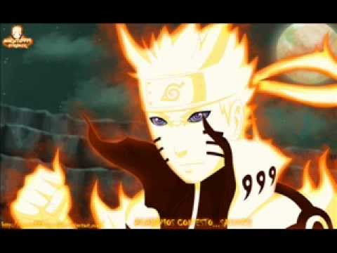 how will naruto get rinenngan!, how naruto gets the reningan