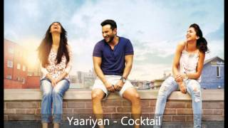 2012 New Bollywood Songs HQ