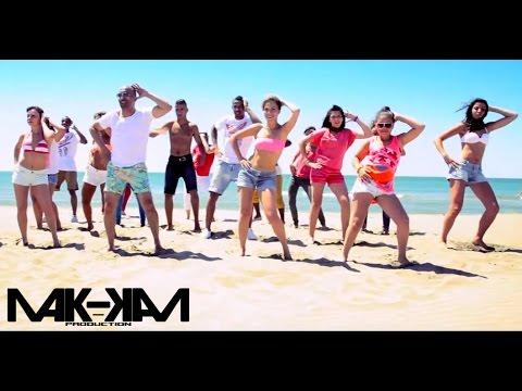 télécharger Mafoué – Mafoué Dance