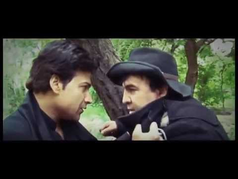 Run From Death - Afghan Movie Trailer 2014 l Emaan , Salim Shaheen, Tamana Amini