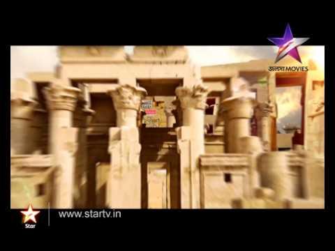 WTP 'Mishwar Rahashyo' on 9th Feb at 09:00 pm on Jalsha Movies
