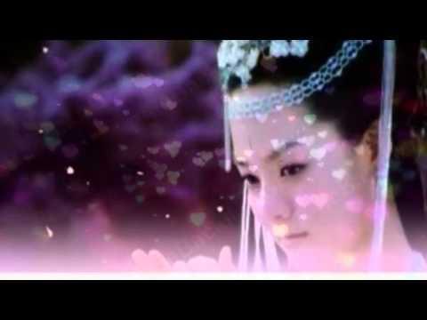 Em Là Niềm Đau remIX) 1 KHÔNG 2   Châu Khải Phong 2013   YouTube