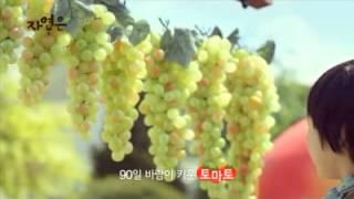 자연은_김희애 동영상 이미지