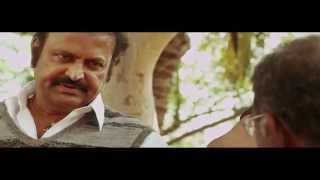 Rowdy-Movie----Seema-Lekka-Song-Promo