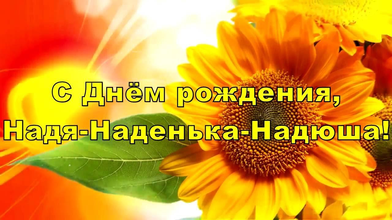 Плейкаст с днём рождения надежда красивые поздравления 209