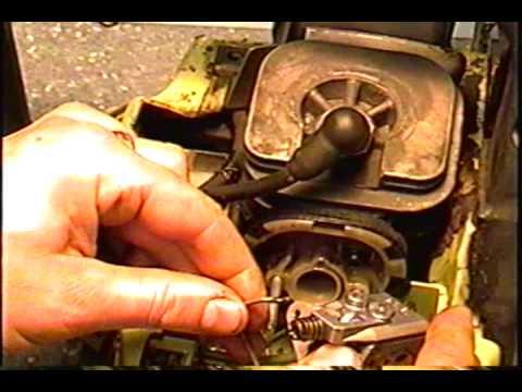350 engine diagram piston how to install walbro carburetor on the poulan 2150  how to install walbro carburetor on the poulan 2150