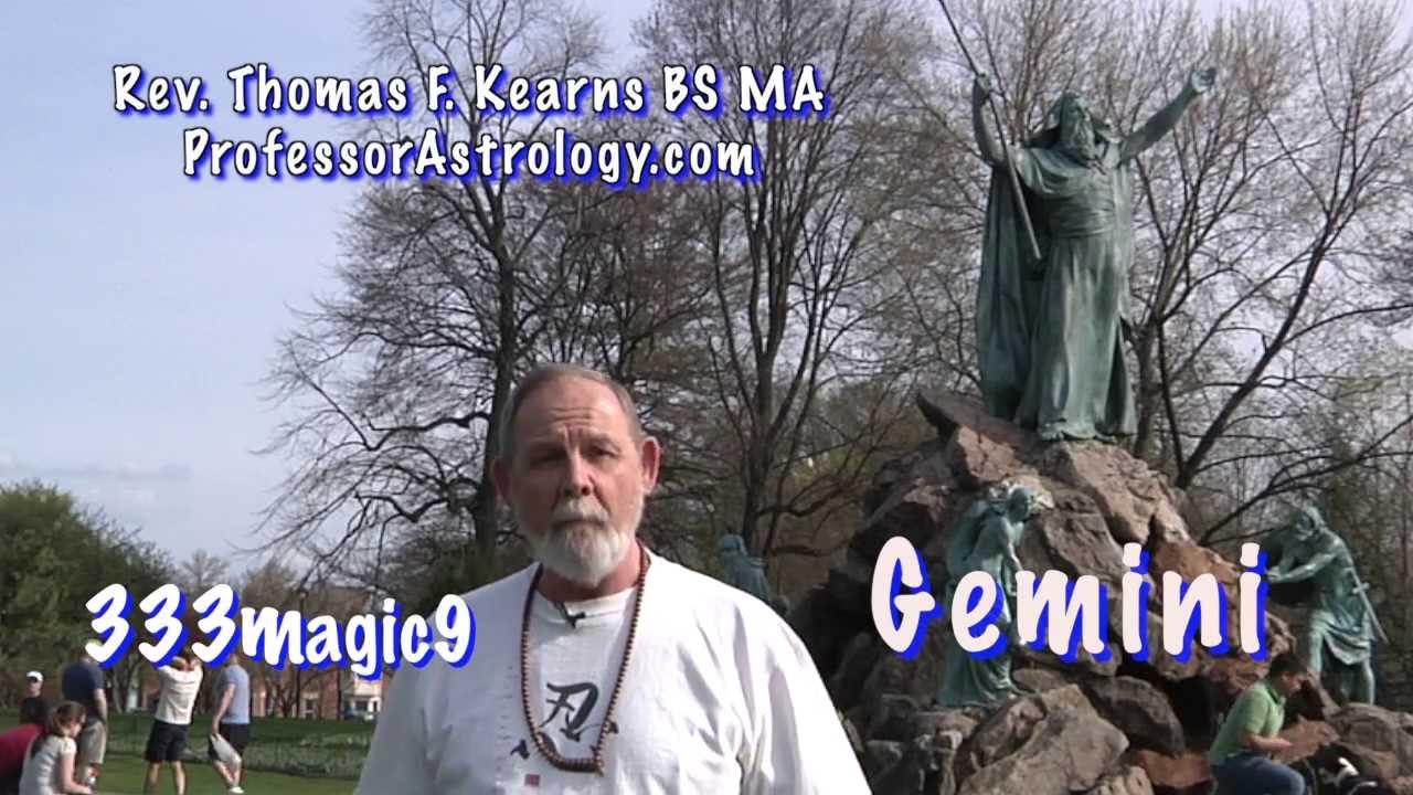 June 2013 Horoscope Astrology King   Personal Blog