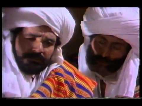 Chakar e azam part 11 ( چاکرء اعظم ڈرامہ )