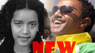 TEDDY AFRO and GIGI ft Garrison Hawk - Survive (English)