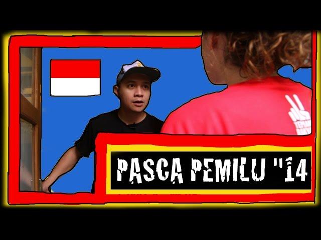 Bersatu untuk Indonesia