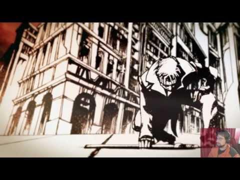 DmC: Devil May Cry , Vergil's Downfall ( Jugando ) ( Parte 1 ) En Español por Vardoc