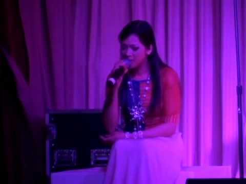 Mùa thu lá bay - Như Quỳnh & Trường Vũ Live (2008)