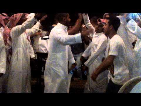 حفلات الرياض 2014 نايف المميز