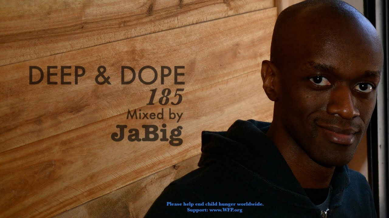 Hd playlist of good songs 2013 deep house mix by jabig for Good deep house music