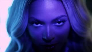 "Beyoncé ""Blow"" :30 Preview bande annonce"