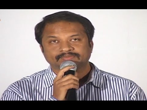 Uday Kiran is the soul of my voice - RP Patnaik - Chitram Cheppina Katha Audio Launch