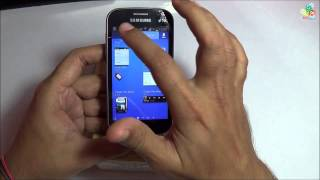 Samsung Galaxy Trend Duos GT-S7392/S7572/S7570 Full Review