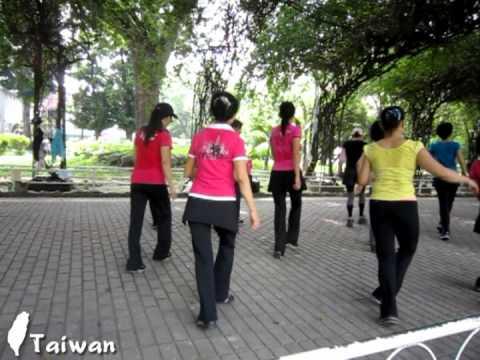 Sweet Corrina - line dance  (Sebastiaan Holtland)