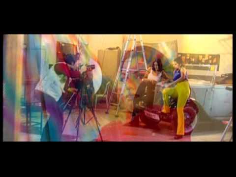Chann Wargi [Full Song] Giddhe Vich Vajdi Addi- New Year Programme- 2003