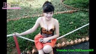 Tổng hợp Việt Remix Hay Nhất 2013 - 2014 - Part 1