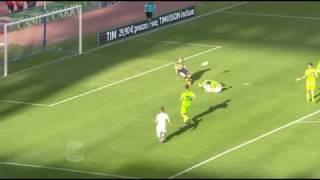 Napoli-Crotone 3-0 28a Giornata Serie A TIM 16/17 - HighLights