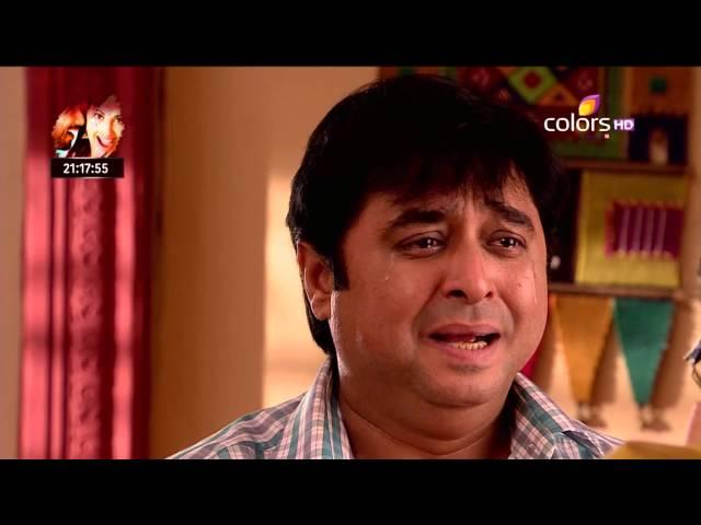 Madhubala - मधुबाला - 8th Feb 2014 - Full Episode(HD)